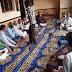 राजपूत क्षत्रिय सभा की बैठक संपन्न
