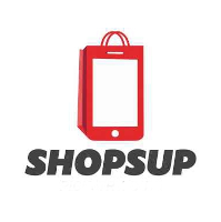ShopsUp Aims to Change the Way Indians Discover and Shop at Local Stores