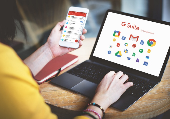 beneficios-do-g-suite-na-micro-empresa