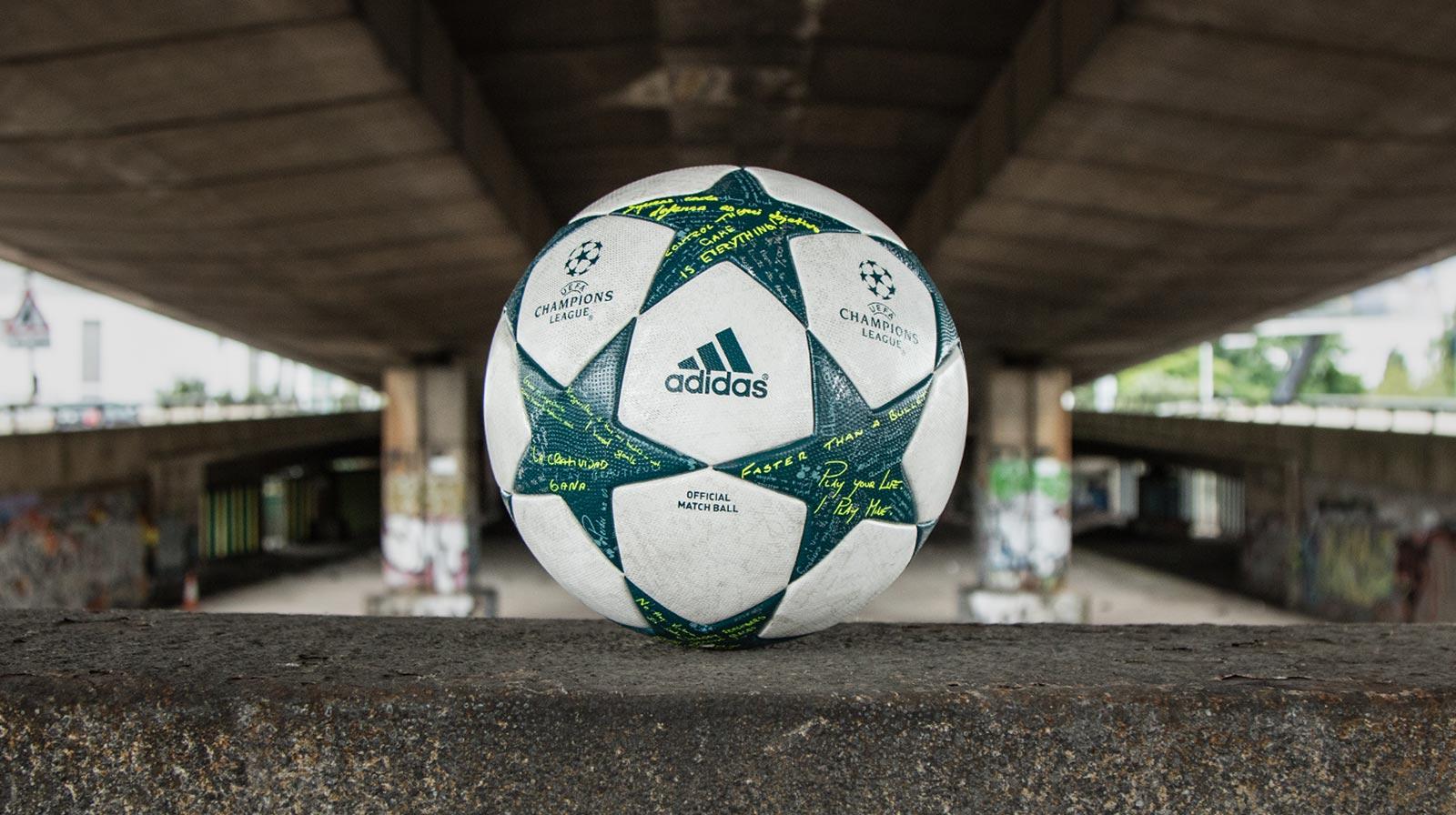 champions league auslosung 16/17