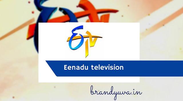 full-form-etv-news-channel-logo