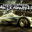 Need For Speed : Most Wanted Walkthrough