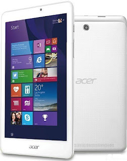 Harga Tablet Windows Murah 2 Jutaan dan Spesifikasi Lengkap