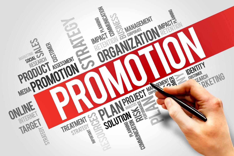 Cara Promosi Menarik Untuk Memasarkan Produk Haiyingshipin Com