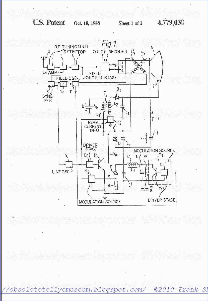 aspire wire diagram