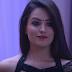 Shagun's perfect bahu drama getting Raman In Star Plus Show Yeh Hai Mohabbtein