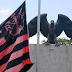 Interdição do Ninho do Urubu não está descartada, diz MPRJ