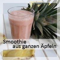 http://christinamachtwas.blogspot.de/2015/02/smoothie-aus-ganzen-apfeln-granatapfel.html