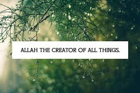 99 Names of Allah. 99 names of allah list, 99 names of allah in english, 99 names of allah with meaning.