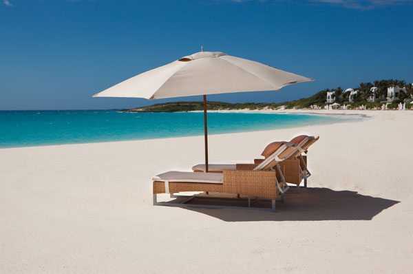 Cap-Juluca-Beach-Chairs-Umbrella.jpg