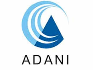 Adani Enterprise provide natural gas in Indian market, pact with total news in hindi