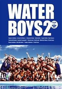 Những Chàng Trai Nước 2