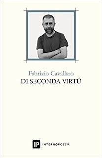 Di Seconda Virtù Di Fabrizio Cavallaro PDF