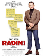 Radin! (Manual de un tacaño)