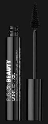 Mascara Monday - waterproof formulas from Fusion Beauty, Avon and Mary Kay!