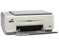 Daher können Sie den PC für eine Weile ausschließen, wenn Sie möchten. HP PhotoSmart C4273 verfügt über HP PhotoSmart Essential