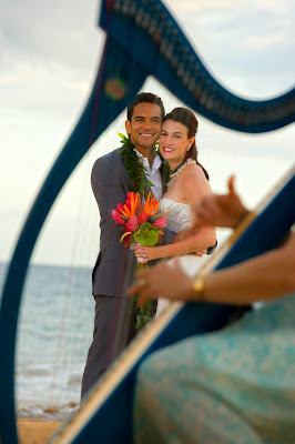 maui wedding planners, maui weding photographers, maui wedding packages