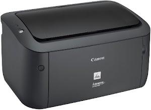 Canon i-Sensys Lbp6030b Driver Download