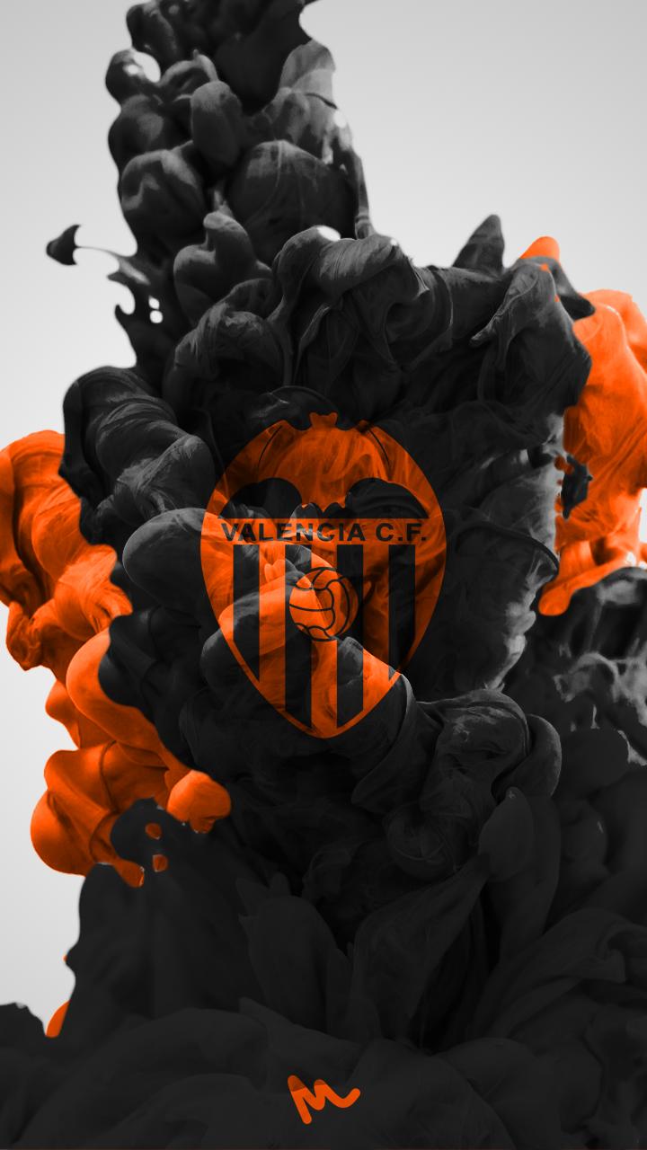 Metcalfe Blog La Liga Phone Wallpapers
