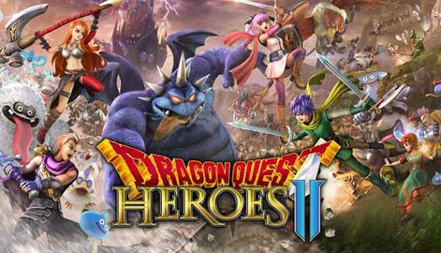 free-download-dragon-quest-heroes-II-pc-game