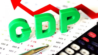 up-claims-increase-in-state-gdp