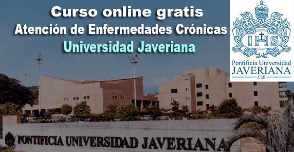 www.libertadypensamiento.com 604 x 313