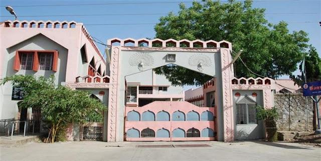 Banswara Syntex Ltd