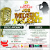 JOS MUSIC TALENT HUNT holds in Jos, Plateau state for youths with a passion and talent for music