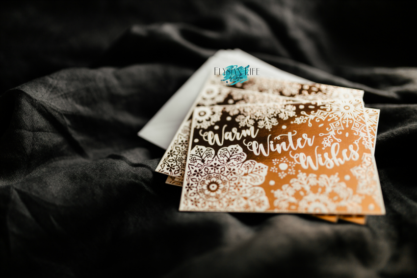 blogmas-my-christmas-wish-list