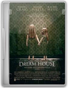 Download Filme A Casa dos Sonhos Dublado