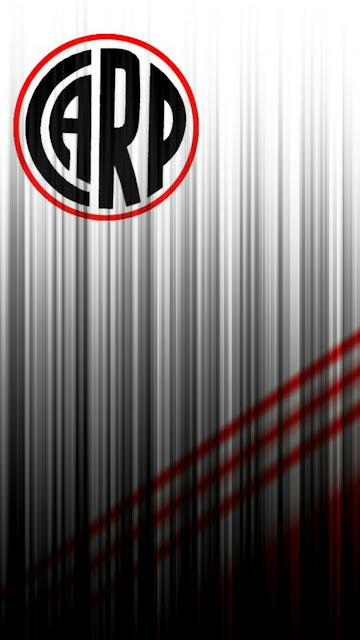 5 Fondos de River Plate para Whatsapp