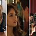 Vídeo | 7 COISAS que o trailer oficial de Sou Luna3 nos REVELOU!