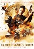 Film Blood Sand and Gold (2017) Subtitle Indonesia WEBRip