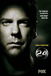 24 Giờ Chống Khủng Bố 6