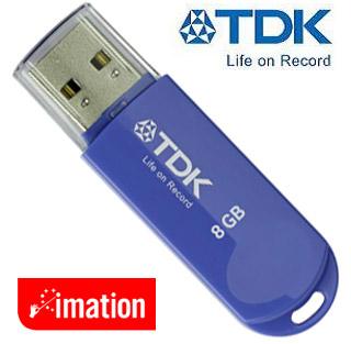 TDK usb flash drive problem,TDK usb flash drive format tool,16GB TDK usb flash drive problem,how to repair tdk usb flash drive,repair flash drive,tdk flash drive problem
