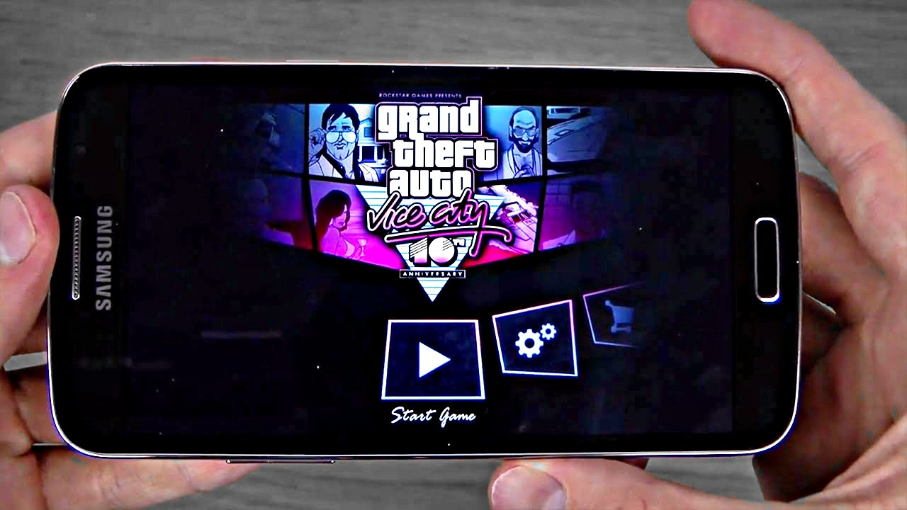 download game grand theft auto vice city untuk android