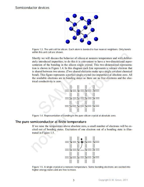 semiconductor devices pdf