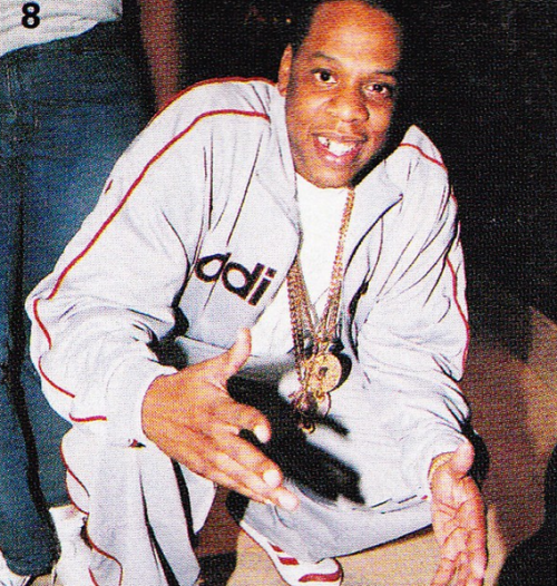 Dar hip hop jay zs the blueprint 2 the gift the curse blueprint 2 isnt as bad as you think it is clearly its not jay zs best work but its not terrible like kingdom come or his later albums malvernweather Choice Image