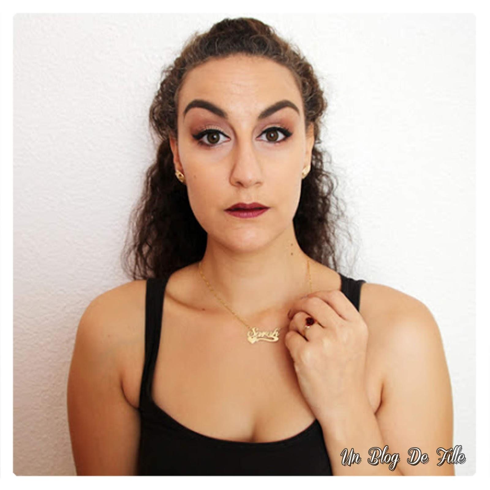 http://www.unblogdefille.fr/2018/11/maquillage-blanc-et-pourpre-ideal-pour.html
