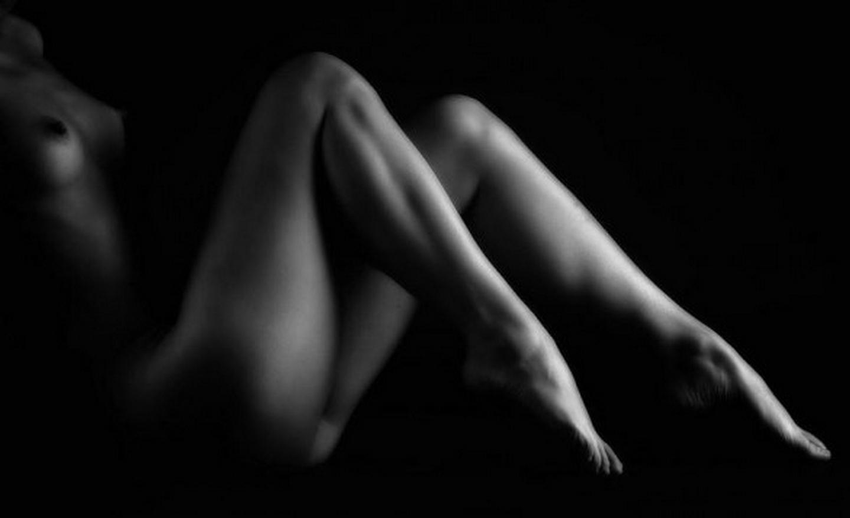 erotika-chernih