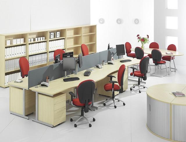 buy discount used modern office furniture Framingham for sale
