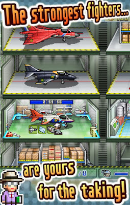 skyforce-unite-apk-download-v-1-5-0-kairosoft-screenshot-3.jpg