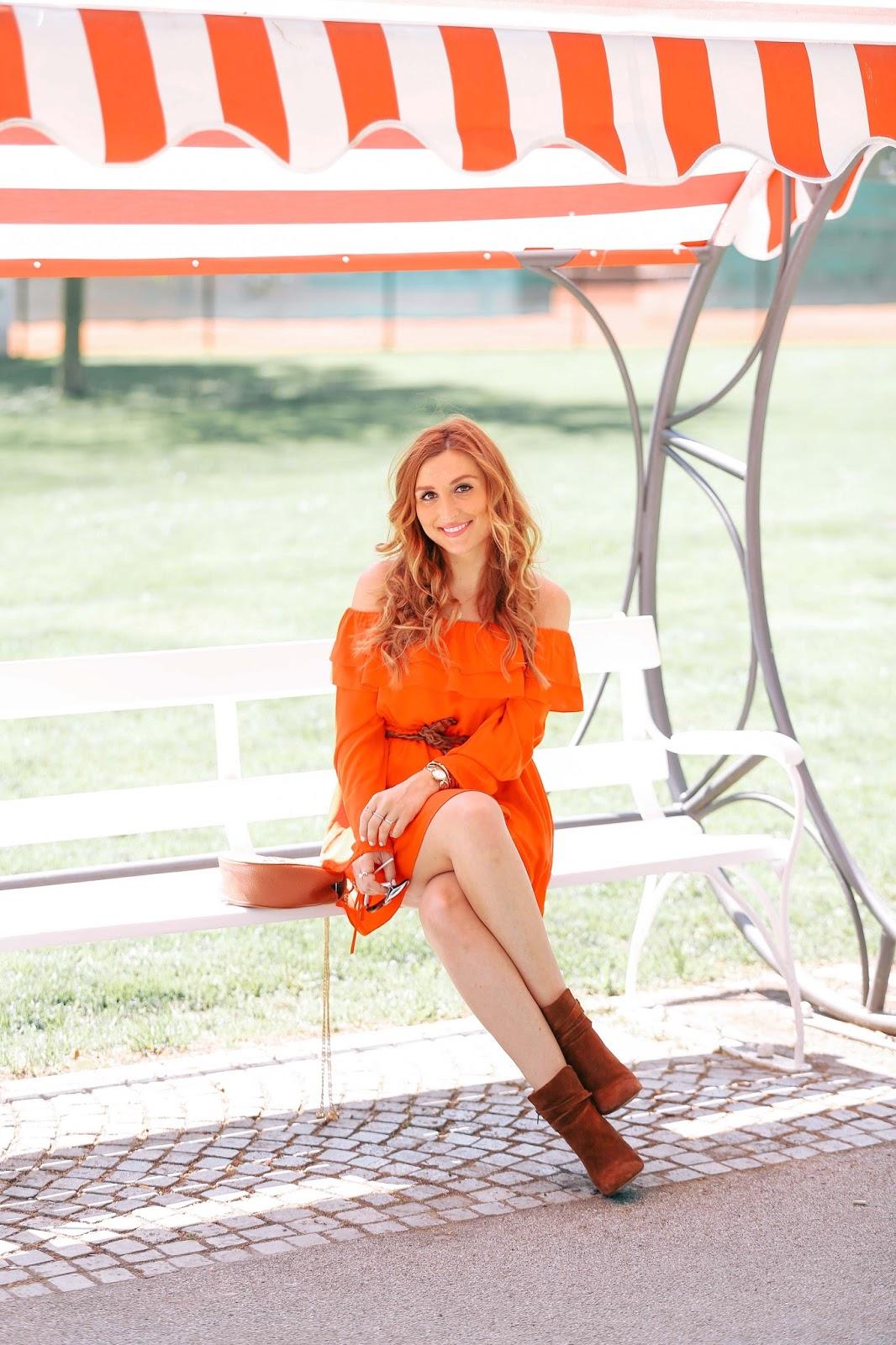 fashionstylebyjohanna-sommer-look-blogger-style-fashionblogger-aus-deutschland-fashionstylebyjohanna