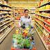 रिटेल मैनेजमेंट - Retail Management In India