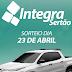 Sicoob Sertão irá sortear um Fiat Toro e 11 poupanças