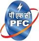 PFC Recruitment