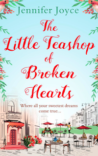 http://www.jenniferjoycewrites.co.uk/p/the-little-teashop-of-broken-hearts.html