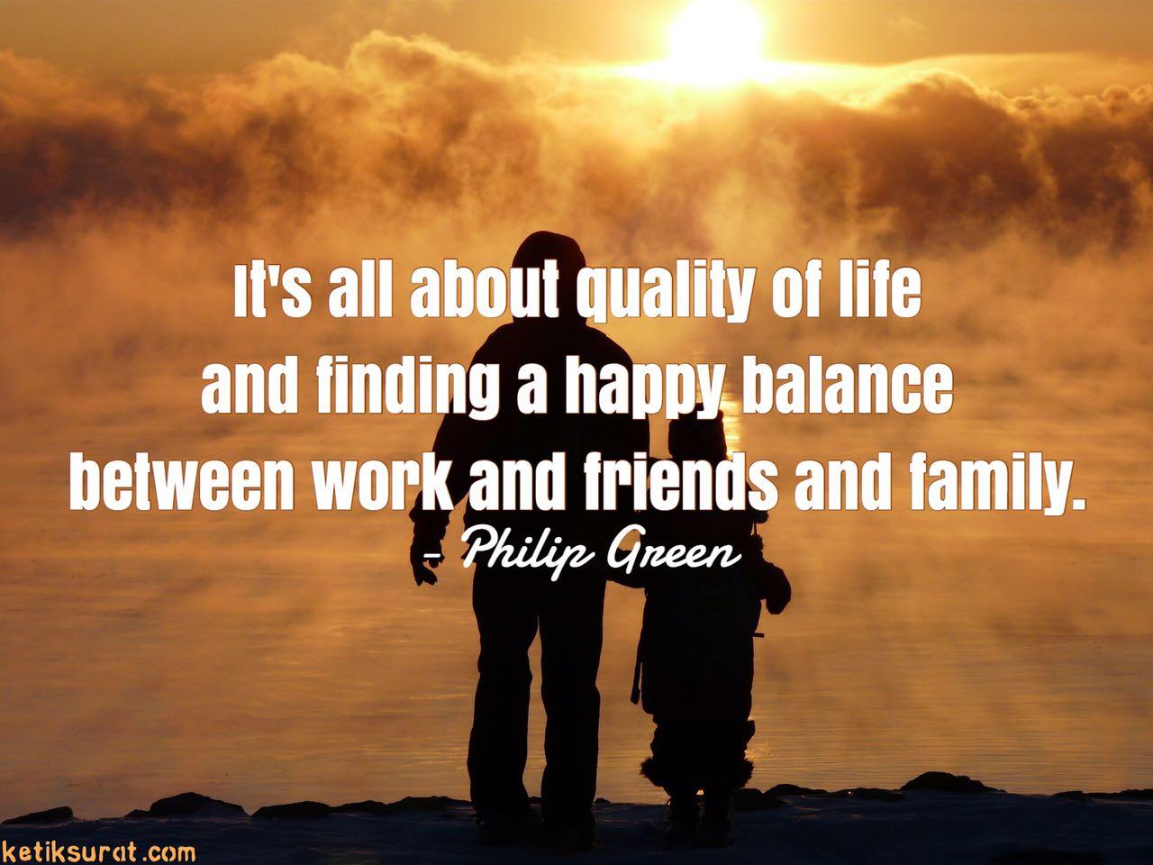 27 Quotes Bahasa Inggris About Family Dan Artinya Ketik Surat