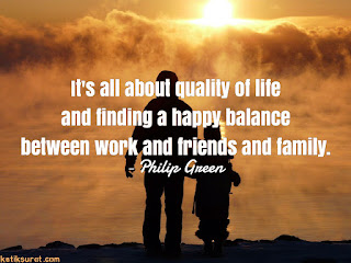 quotes bahasa inggris about family dan artinya