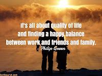 27 Quotes Bahasa Inggris About Family dan Artinya